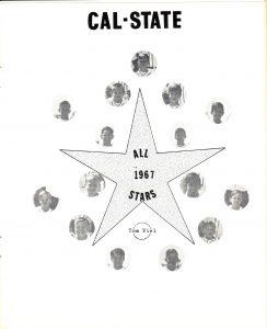 tcall-33