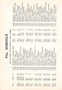 tcall-49