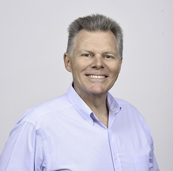 Jeff Markell