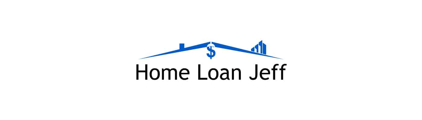 Empowering Homeowners With Purchase and Refinance Home Loans