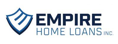empire home loans