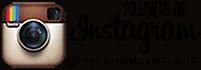 follow us on instagram ehltoc
